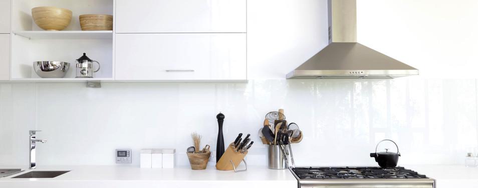Domestic Gas & Appliances