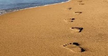 passos-na-areia-300x156.jpg