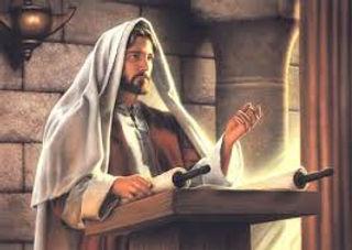 JESUS-SAGRADA-ESCRITURA.jpg