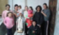 IRMA-ENGRACIA-COM-FAMILIAS-768x461.jpg