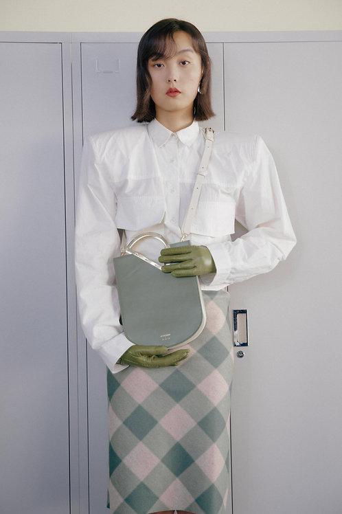 Kitayama | Mocha Belle Purse