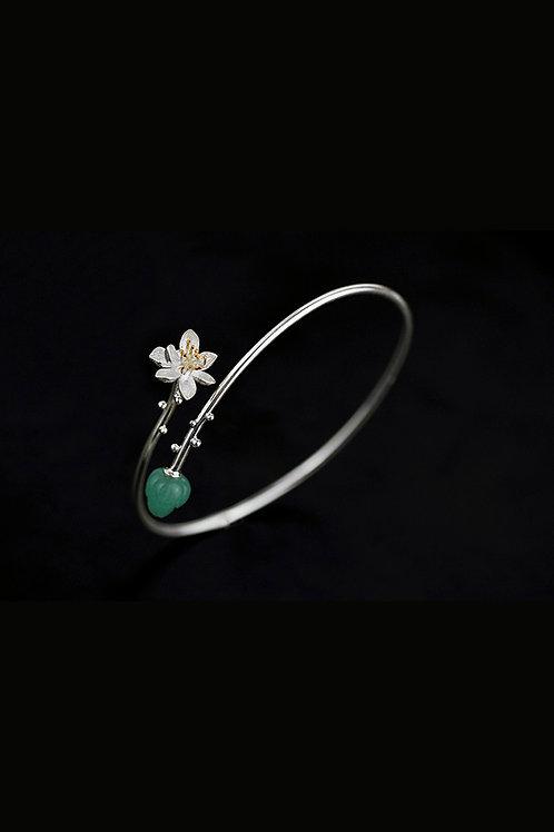 Requiem Bracelet