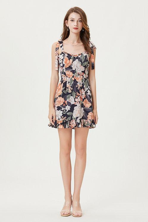 Sylphide   Lizzy Dress