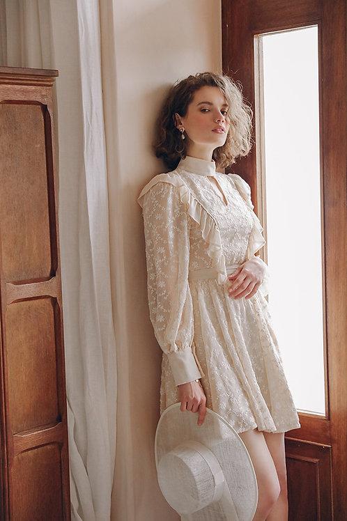 Since Then | Ambre Dress