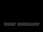 ee logo final-03.png