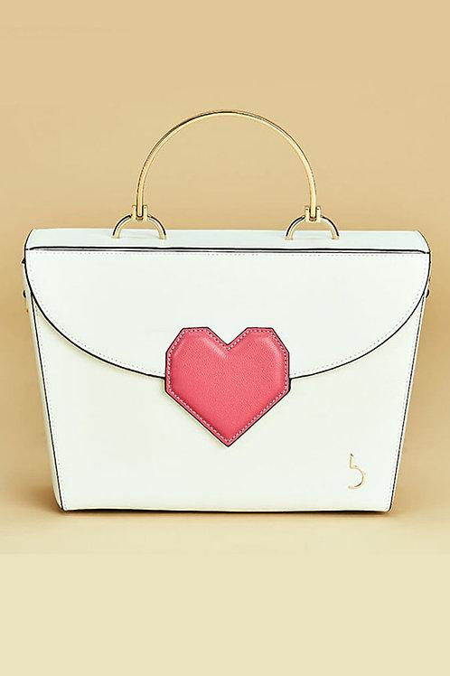 bb | Peter Pan 250 Handbag