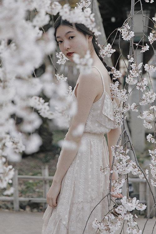 MoliFusu | Andrian Dress