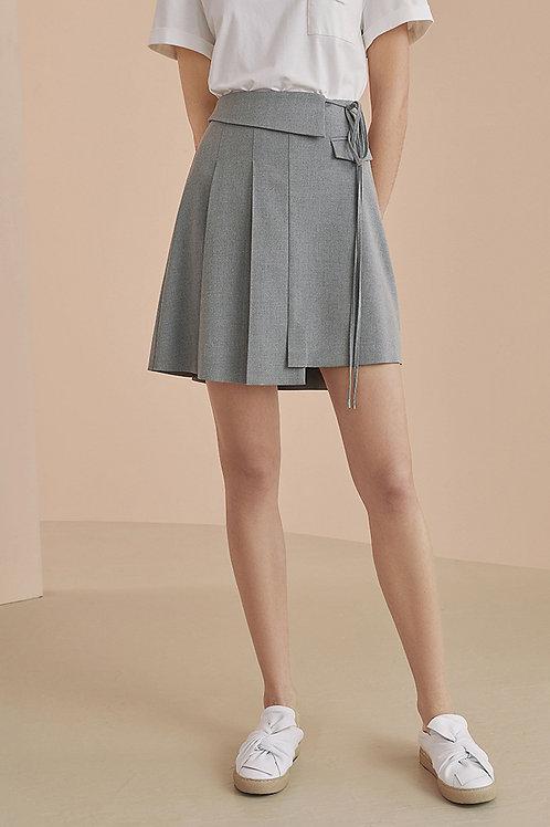 FANSILANEN | Scotch Skirt