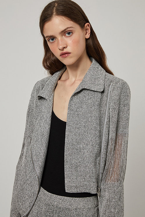 Choose Party | Meridian Blazer