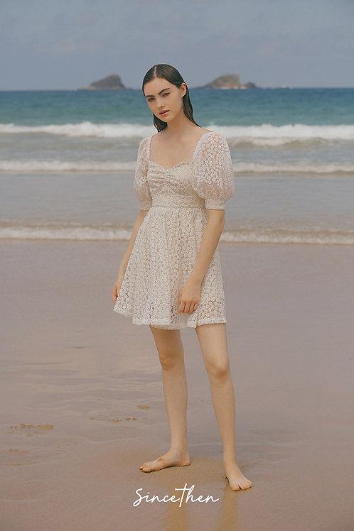 Since Then | Daisy Dress
