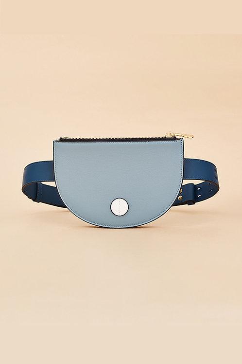 bb | Belt Bag