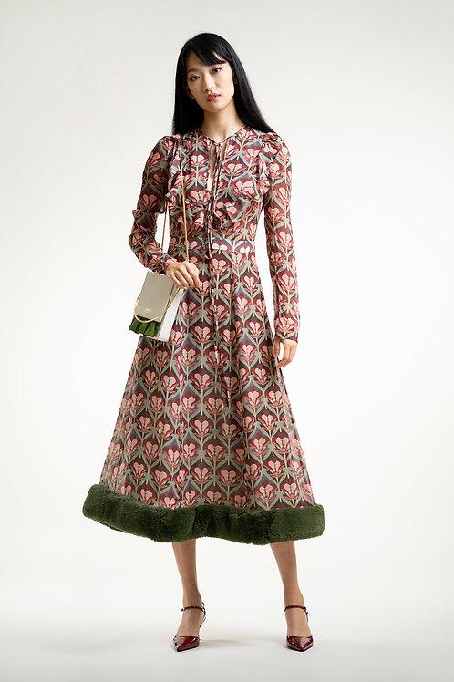 Mukzin    Buddhism Dress