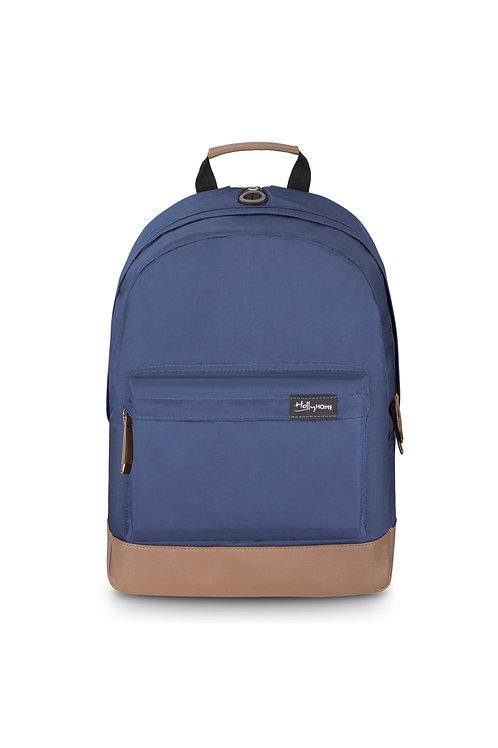 HollyHome | Basic Backpack