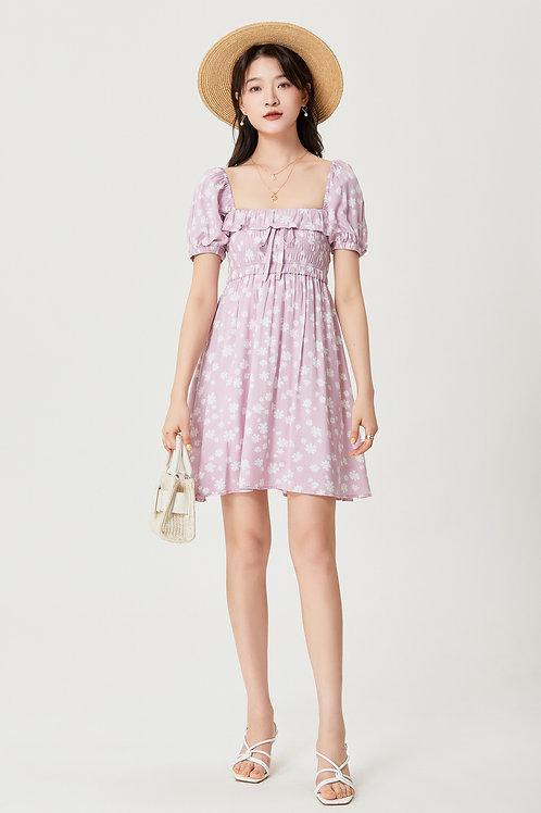 Sylphide   Mimosa Dress