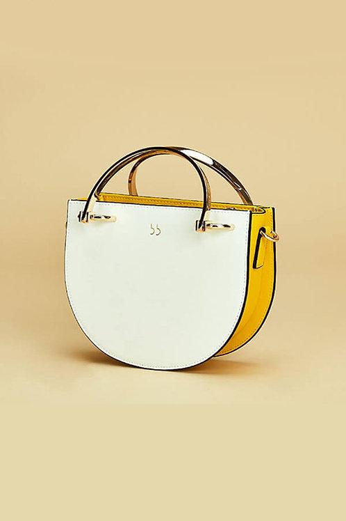 bb | Arch Handbag