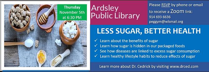 Ardsley Sugar Flyer.png