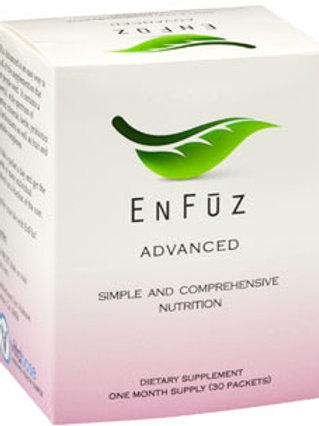 Enfuz Advanced