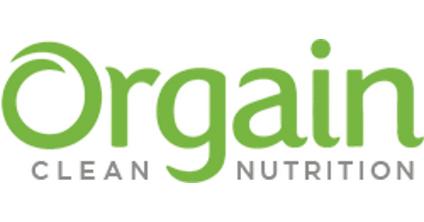 Orgain logo.png