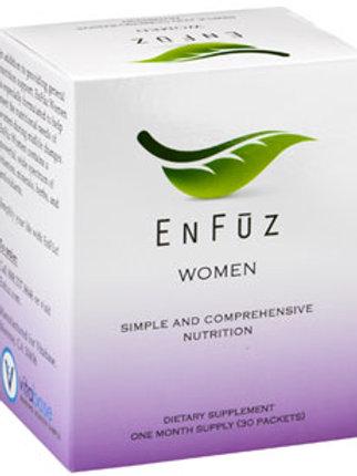 Enfuz Women
