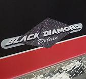 blackdiamondlogo.jpg