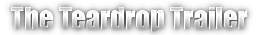 Teardrop Step by Step DIY Instruction Guide 0b1532_901ecfe0f9f146e197e8790138b51e64