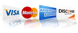 major-credit-card-logos-300x129.png