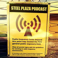 steelplaza.jpg