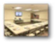 CONFRENCE ROOM.png