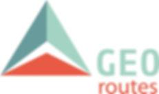 Logo+gross+Georoutes+RGB.jpg