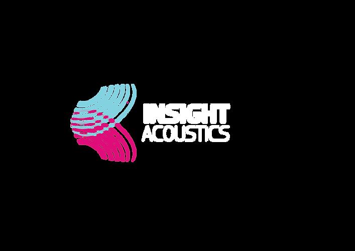 InsightAcoustics_Logo flatteninig2-05.png