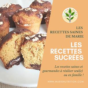 recette_sucrées.png