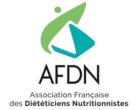 afdn-logo.jpg