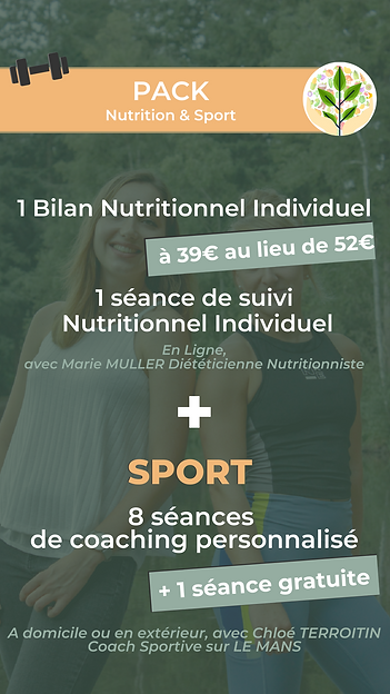 New offre Nut & Sport .png