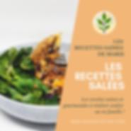 recettes_salées.png