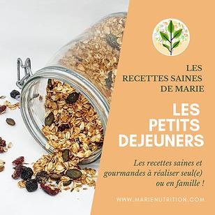 petits_déjeuners_.png