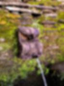 IMG_20190129_104917_HDR_edited_edited.jp
