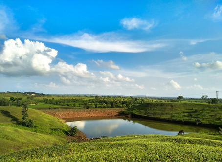 National Water Policy 2020: How the youth is reimagining India's water future