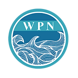 WPN FINAL LOGO low res.png