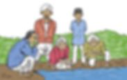 Remembering Mahad Satyagraha: Untouchability and Water