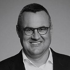 Christoph Lechner2-d.JPG