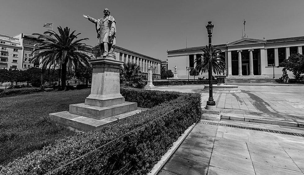 university_of_athens_greece_02.jpg
