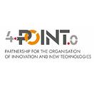 activity_partnership_organisation_innov_