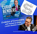 curve benders thumbnail.png