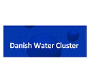 danish water clusterthumbnail.png