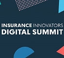 activity_evolution_digital_summit_01.png
