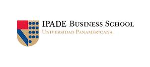 ipade business school.png