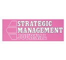 activity_strategic_management_journal_01