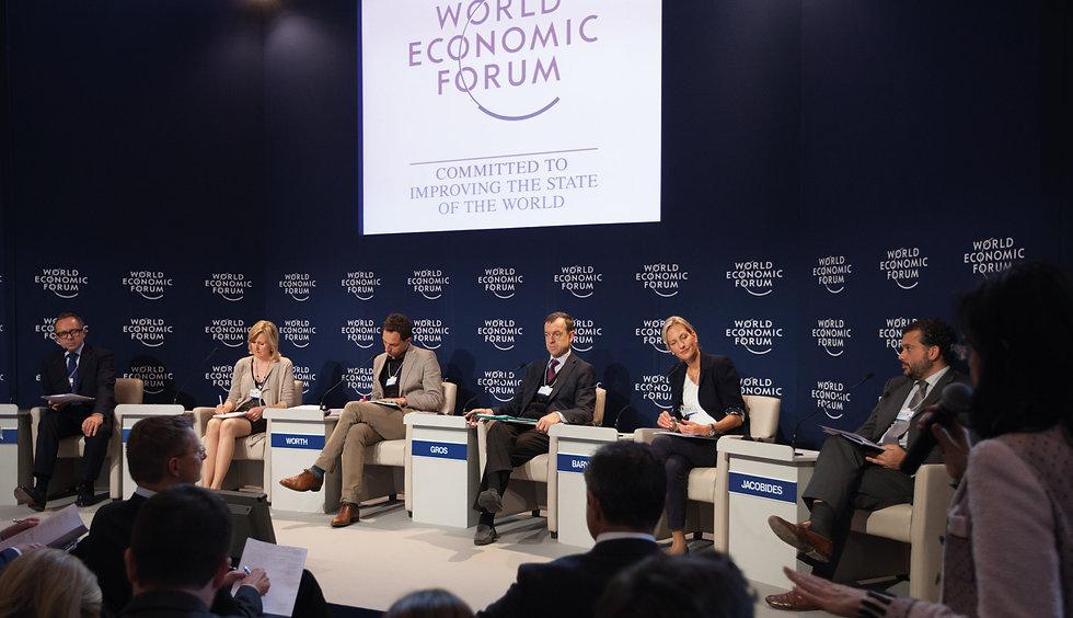 Michael_G_Jacobides_World_Economic_Forum