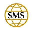 activity_evolution_SMS_01.png