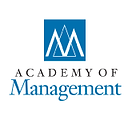 activity_academy_of_management_01.png